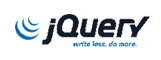 jquery small