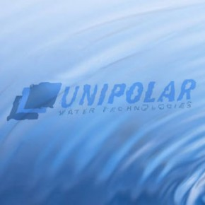 Unipolar Water Technologies