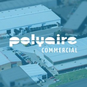 Polyaire Commercial