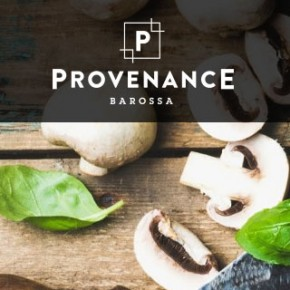 Provenance Barossa